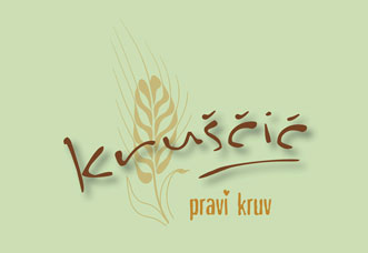 ArchiCulture design for Kruscic Bakery
